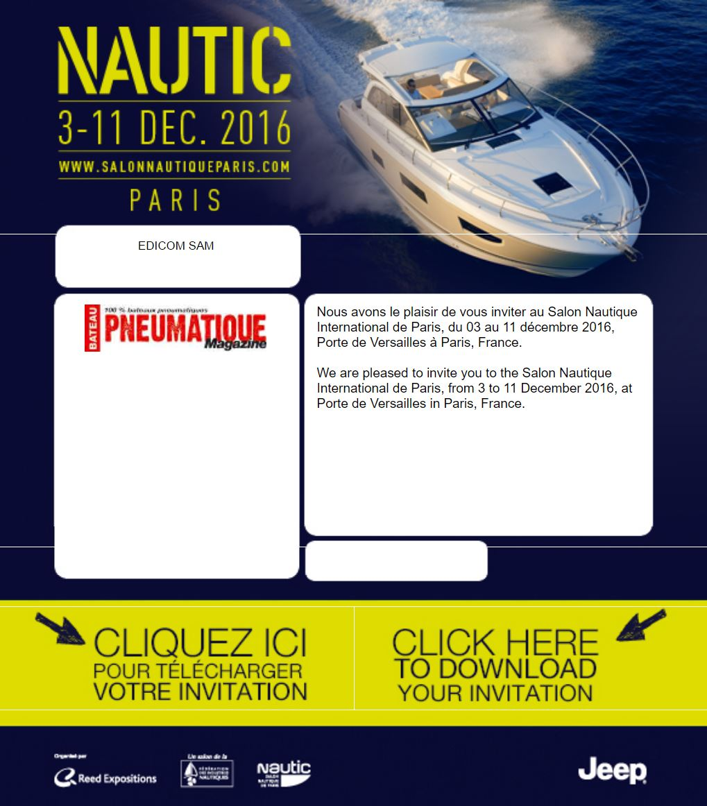 https://static.blog4ever.com/2012/03/678268/nautic-paris-place.JPG