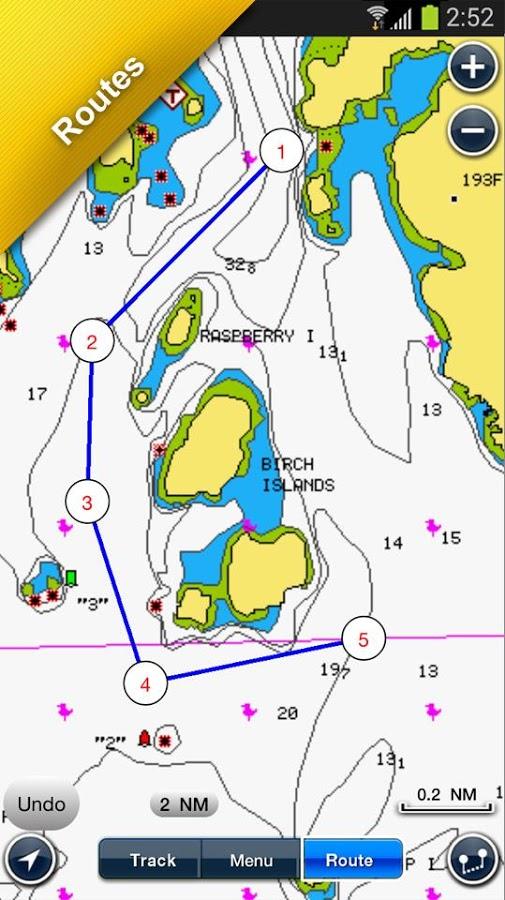 https://static.blog4ever.com/2012/03/678268/navionics-routes.jpg