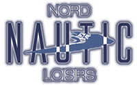 https://static.blog4ever.com/2012/03/678268/nord-nautique-loisirs.jpg