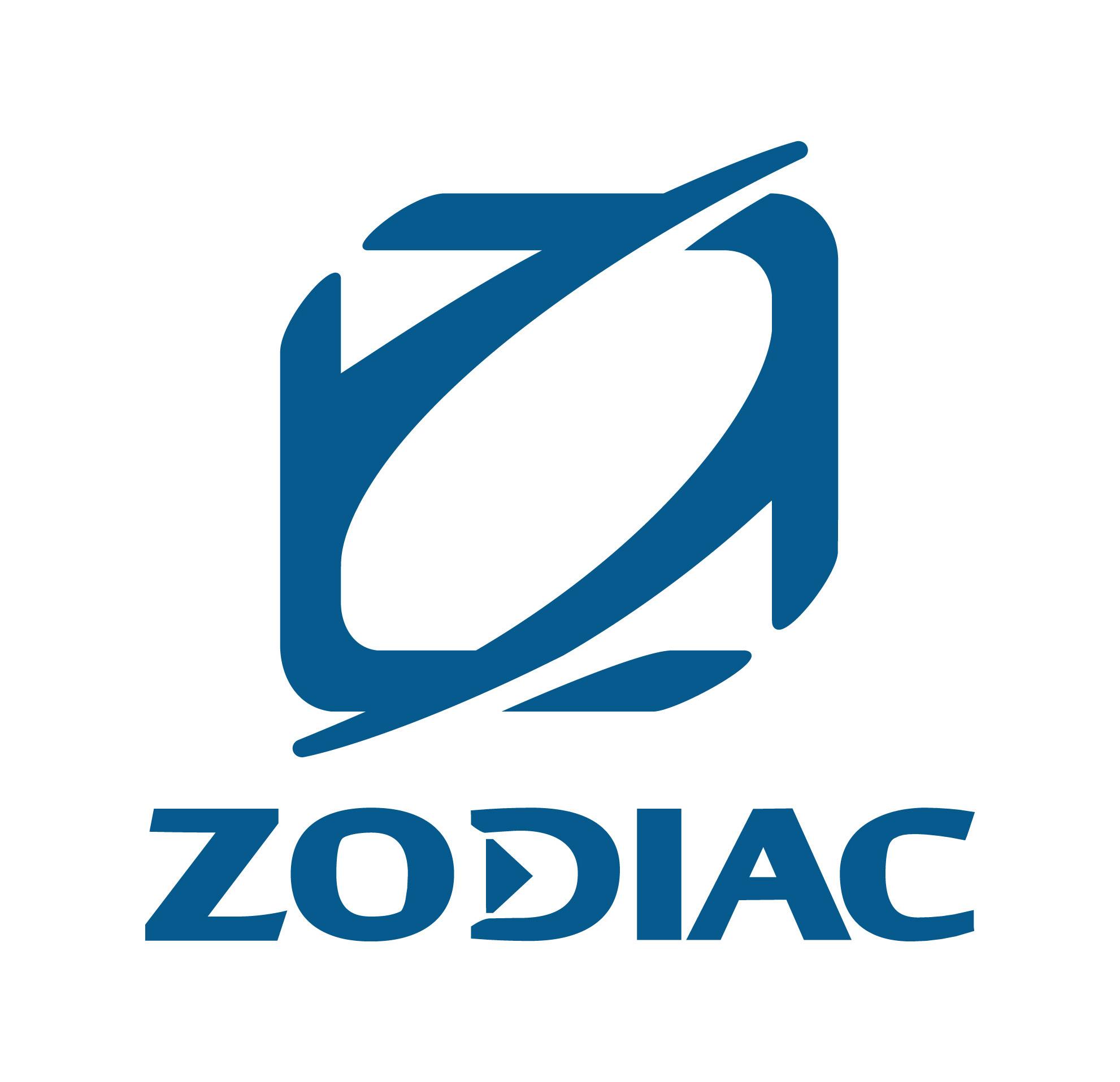 https://static.blog4ever.com/2012/03/678268/nouveau-logo-zodiac.jpg