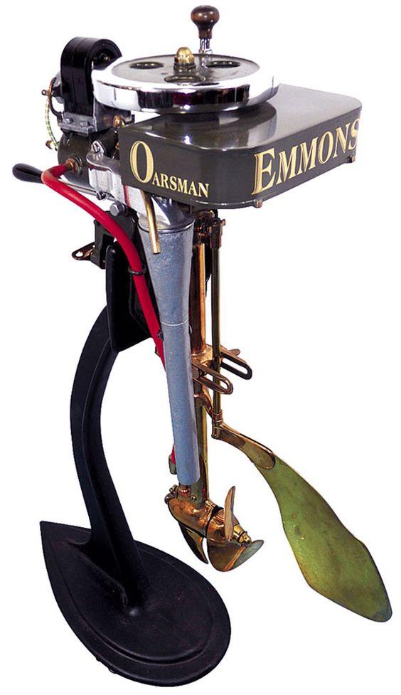 oarsman-emmons.jpg