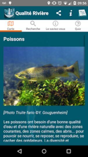 https://static.blog4ever.com/2012/03/678268/poissons-eau-dopuce.JPG
