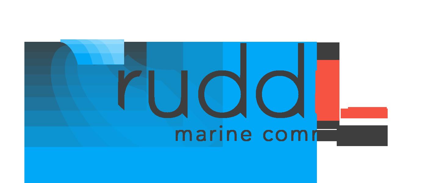https://static.blog4ever.com/2012/03/678268/ruddr_logo.png
