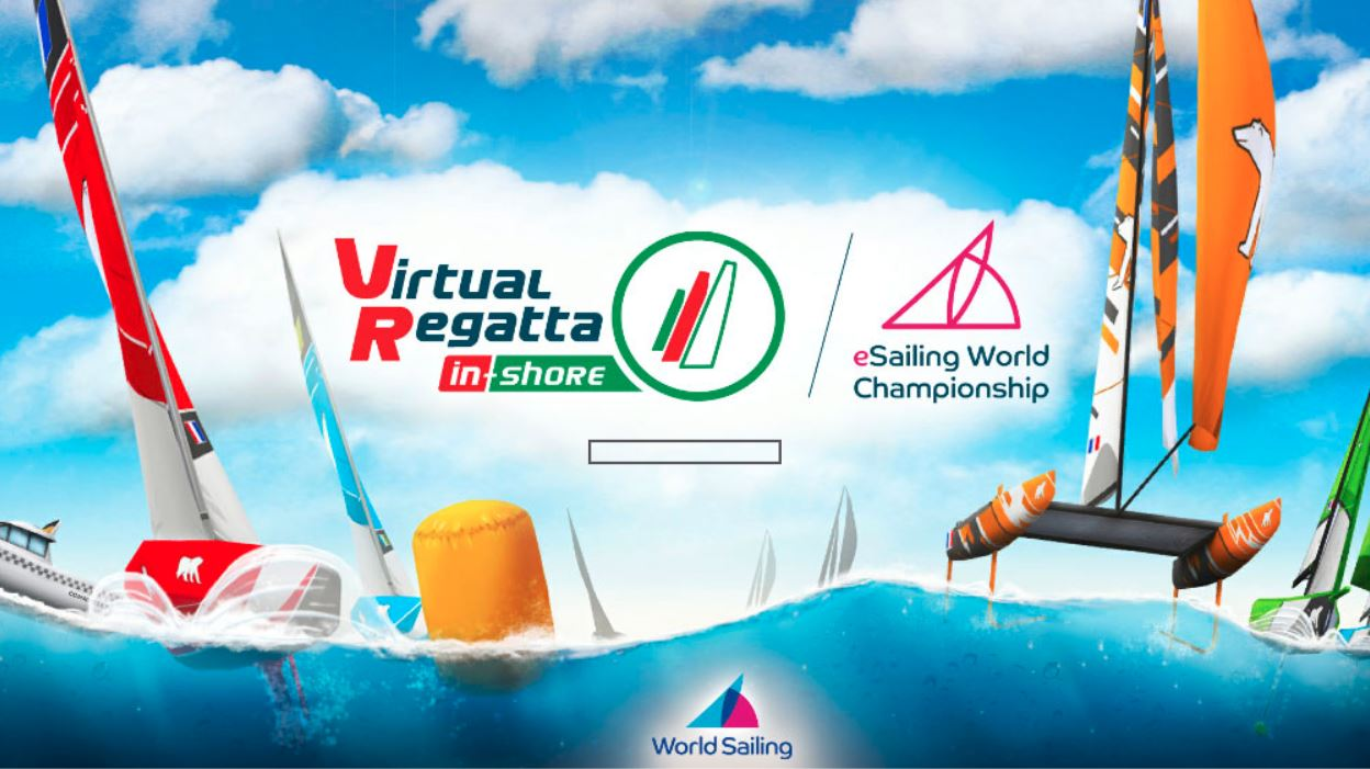 https://static.blog4ever.com/2012/03/678268/virtual-regata-in-shore.JPG
