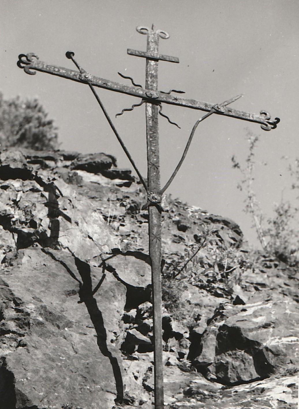 croix47.jpg