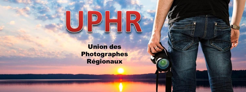 Union des photographes régionaux