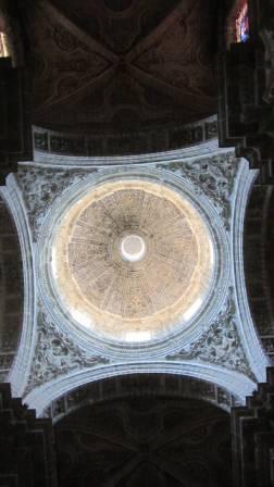 44 - Cathédrale.JPG