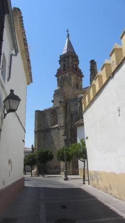 60 - Iglesia San MIguel.JPG