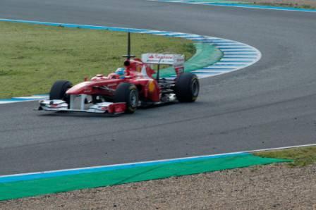 22 - Ferrari (Alonso).jpg