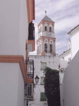44 - Marbella.JPG