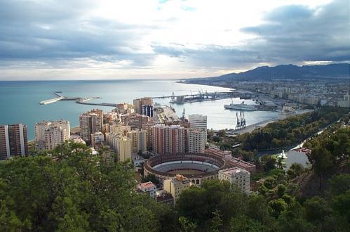 Ville de Malaga - Crédit (www.rediris.es).jpg