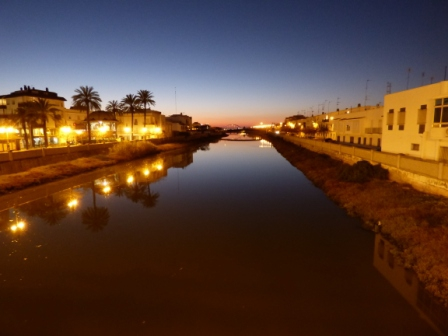 5 - Chiclana - 06 Mar 14.JPG