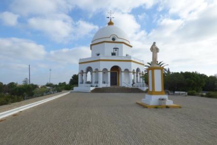 8 - Ermita Santa Ana.JPG