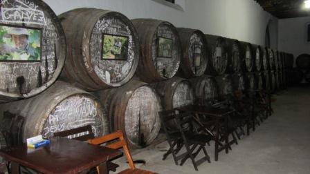 103 - Chiclana (Bodega El Sanatorio).JPG
