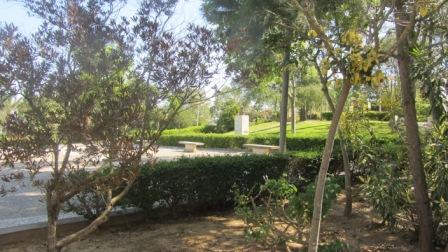 1 - Parque Jimenez.JPG