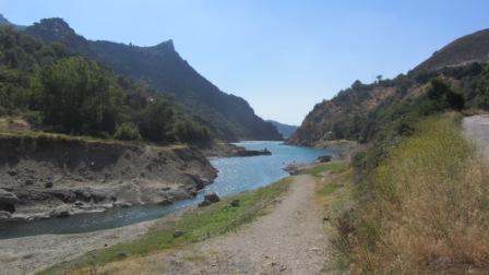 83 - Río Genil.JPG
