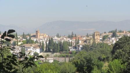3 - Granada.JPG