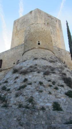 104 - Sanlucar de Barrameda - Castillo de Santiago.jpg