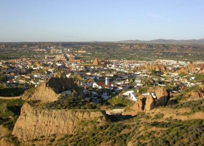 Guadix - Panorama.jpg