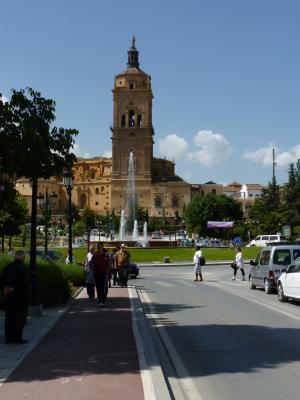 Guadix - Cathédrale 2.jpg