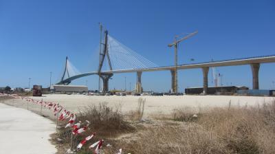 Puente Constitución - Cádiz.jpg