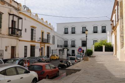 Sanlúcar 25.jpg