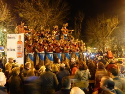 Carnaval Cádiz.jpg