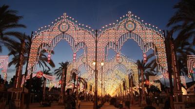 Feria Jerez.jpg