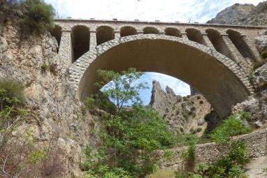 Pont Caminito.jpg