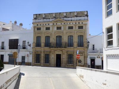 Musée Chiclana.jpg