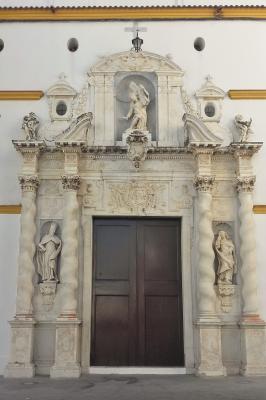 St Jean Baptiste.jpg