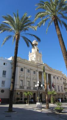 Ayuntamiento de Cádiz.jpg