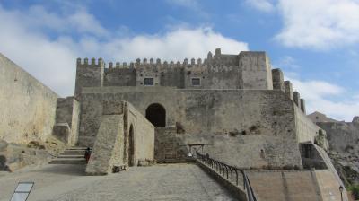 Castillo Guzman el Bueno.jpg