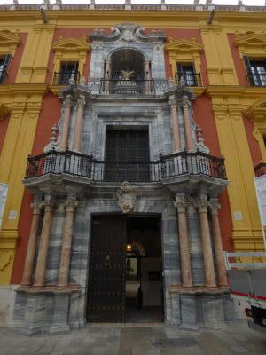 Palais épiscopal.jpg