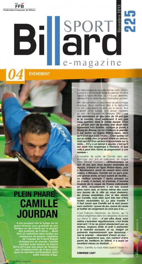 59-SPORT BILLARD MAGAZINE 12-2013 .jpg