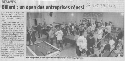 66-LE DAUPHINE LIBERE - 03-05-14.jpg