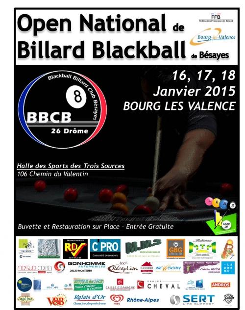 AFFICHE Tournoi National Billard BESAYES a BOURG LES VALENCE.jpg