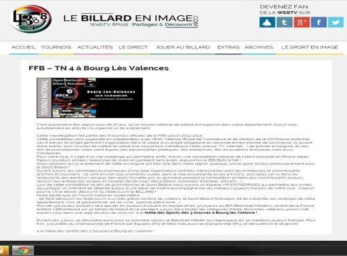LE BILLARD EN IMAGE 13-01-15.png