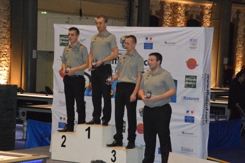 Troyes - Podium Blackball Master.JPG
