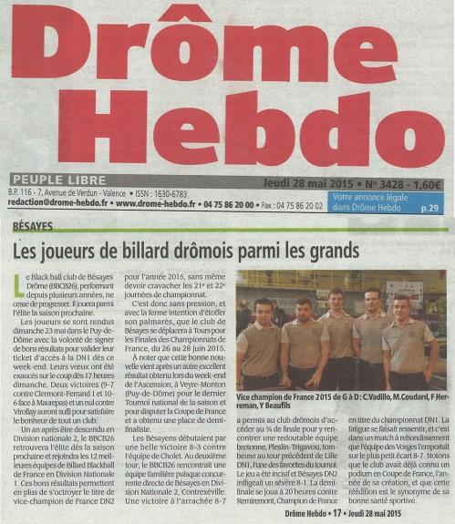 75-DROME HEBDO - 28-05-2015.jpg