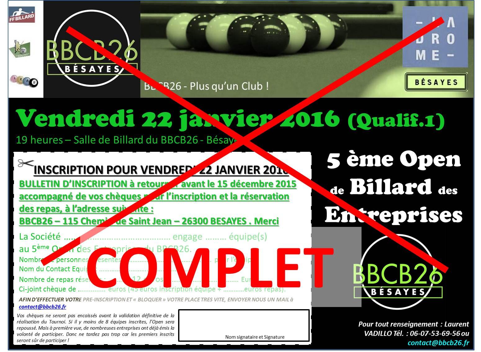 bulletin inscritpion 22-01-16 - COMPLET - Open de Billard des Entretprises BBCB26.jpg