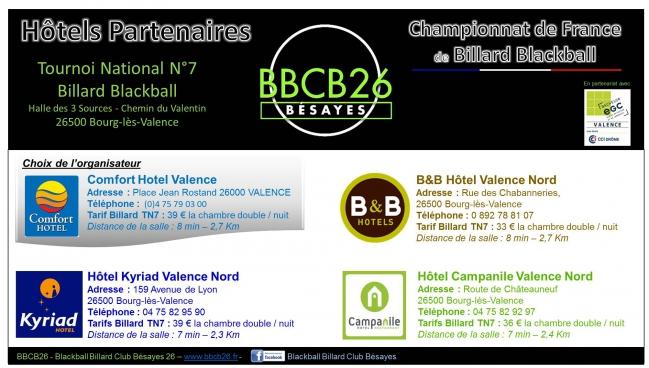 HOTEL TN7 - BBCB26 - BESAYES.jpg