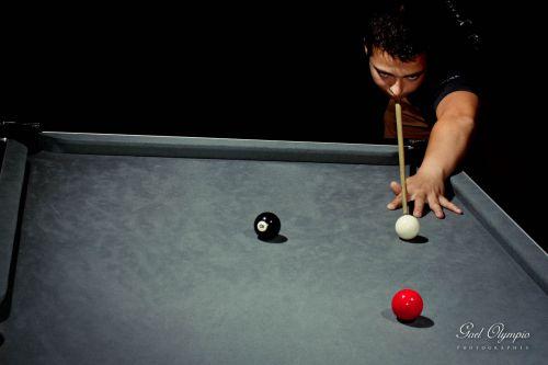 Photos GAEL OLYMPIO PHOTOGRAPHIE