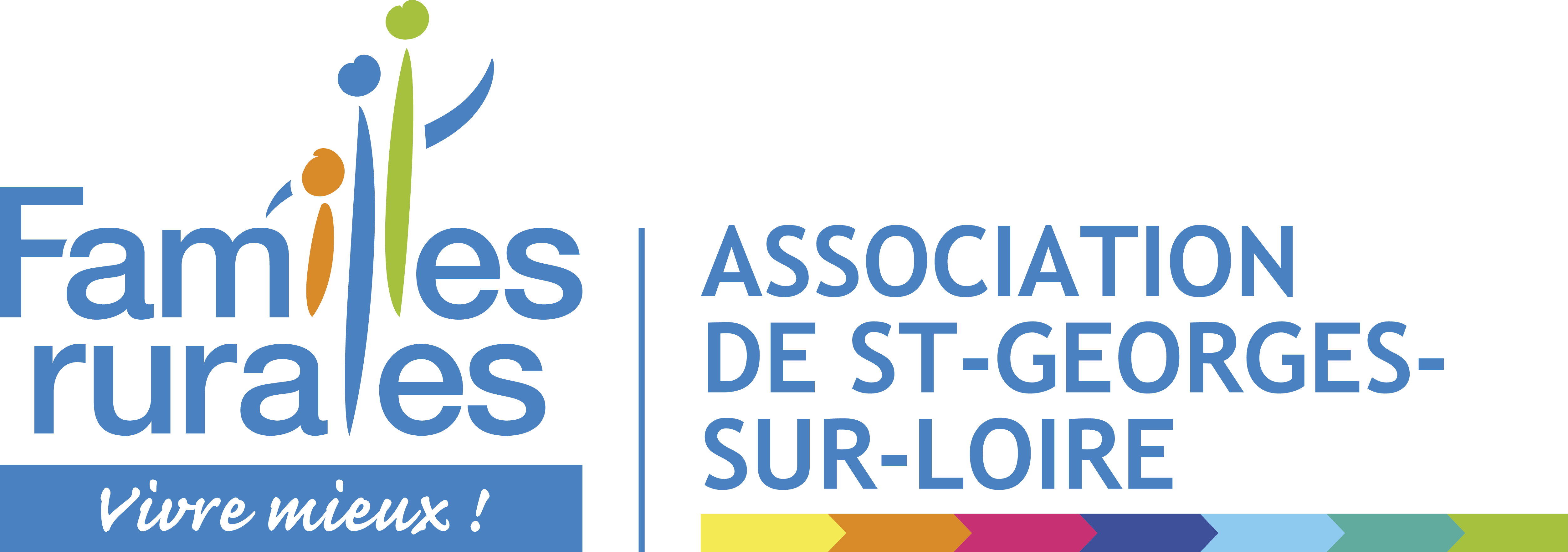 https://static.blog4ever.com/2012/04/684288/logo_ST_GEORGES_LOIRE_quadri.png