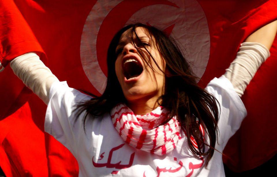 Le Tunisien Libre