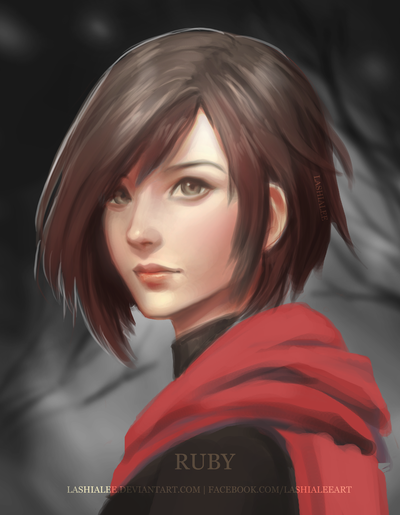 ruby_rose_by_lashialee-d9tymmw.png