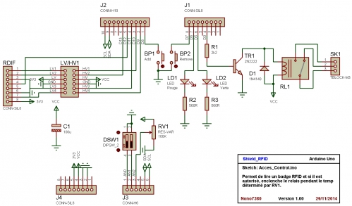 schéma2.jpg