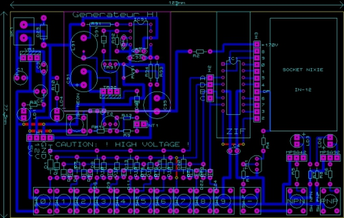 nixie tester pcb complet.jpg