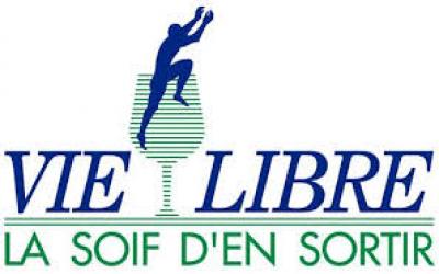 Mouvement Vie Libre Savoie