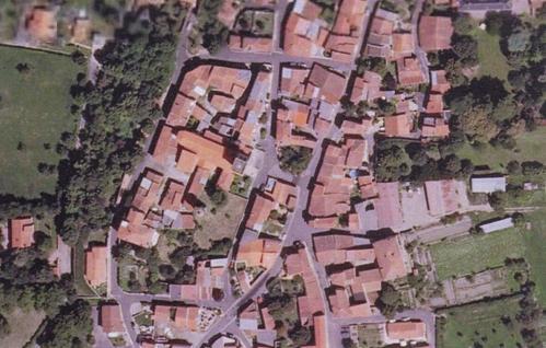 vue aérienne fort Moissat haut_r1.jpg